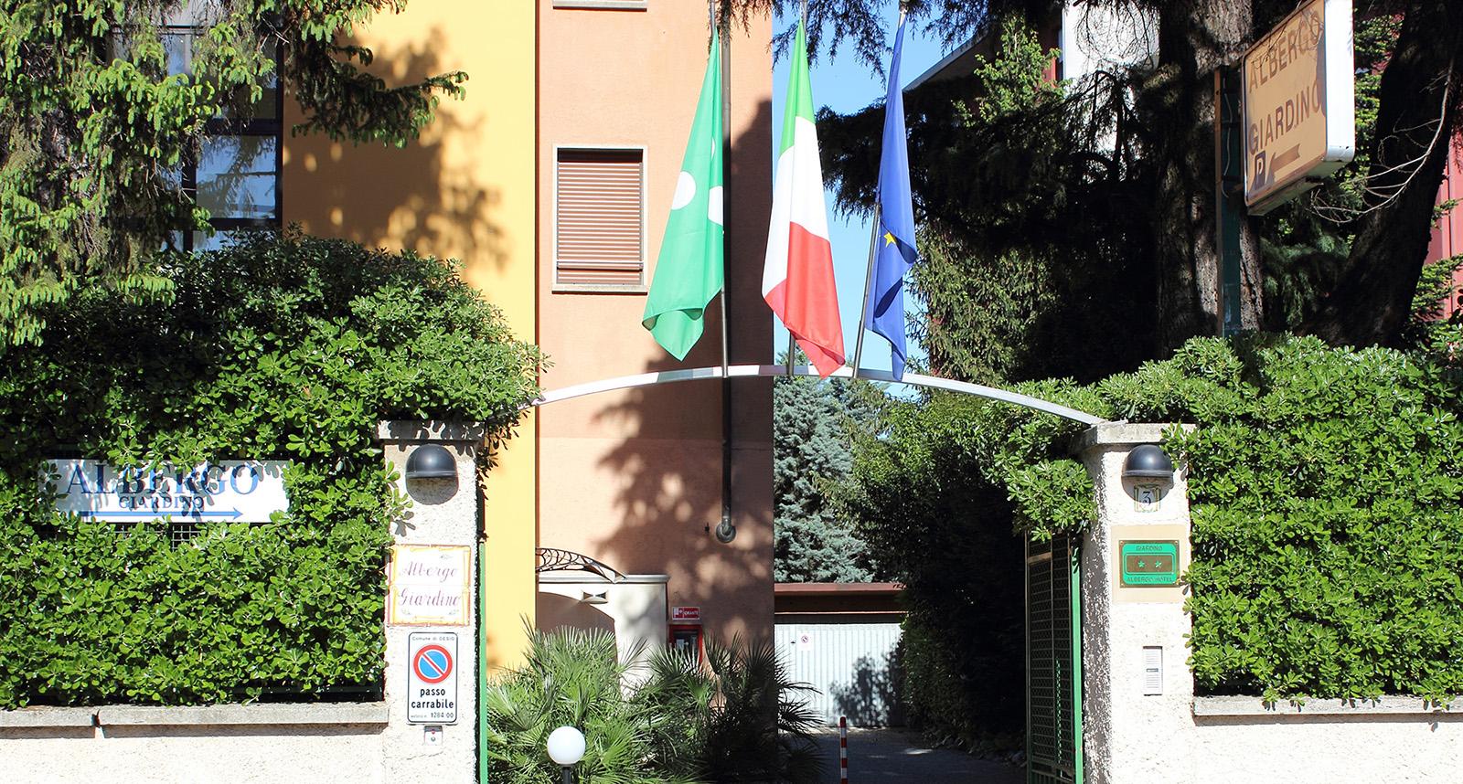 Homepage eng u albergo giardino desio milano
